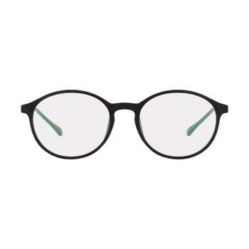 فریم عینک طبی کد 2140