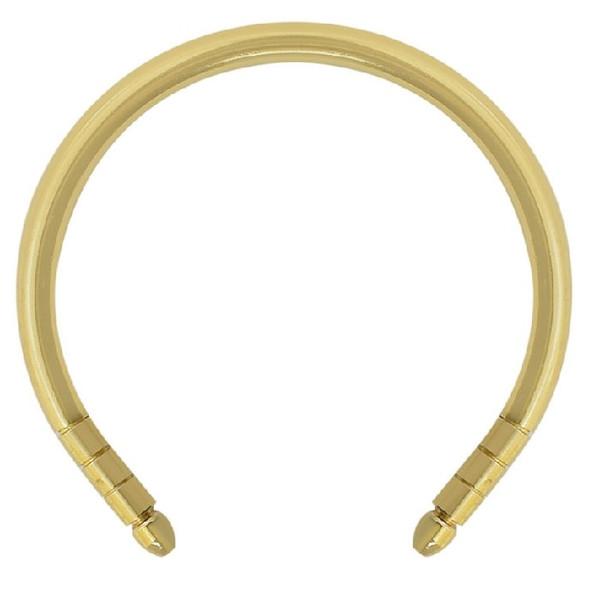 دستبند مردانه مدل P537