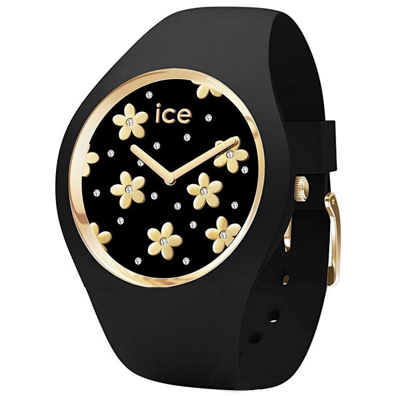 خرید و قیمت                      ساعت مچی  زنانه آیس واچ مدل 016659