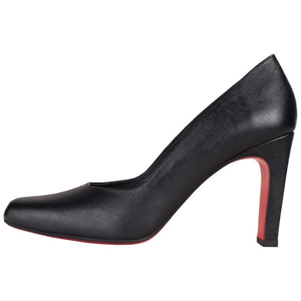 کفش زنانه اورز مدل ASTER