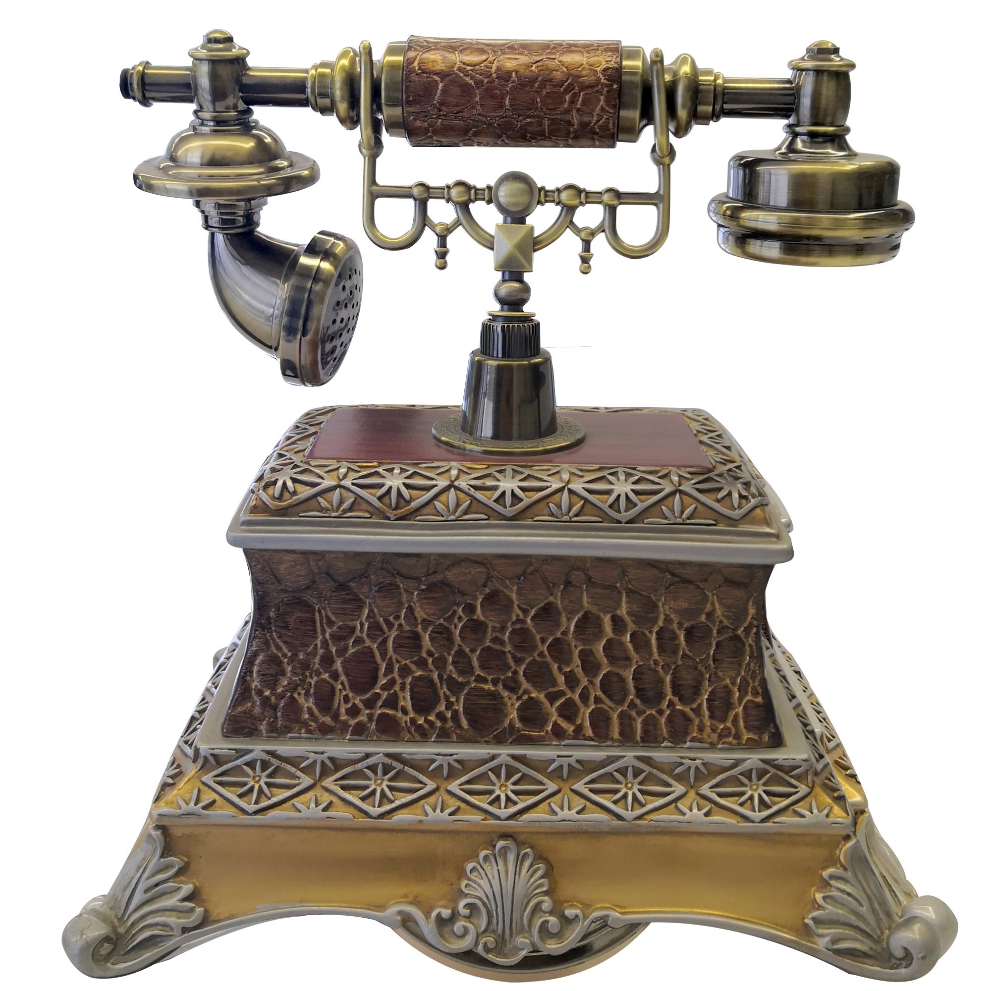 تلفن کلاسیک مدل 8307C