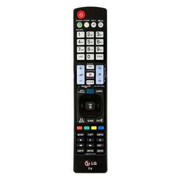 ریموت کنترل  مدل AKB72914276