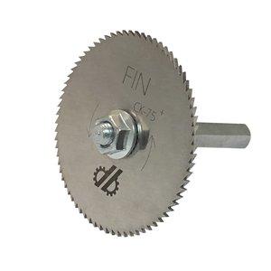 تیغه اره دیسکی مدل FIN-45