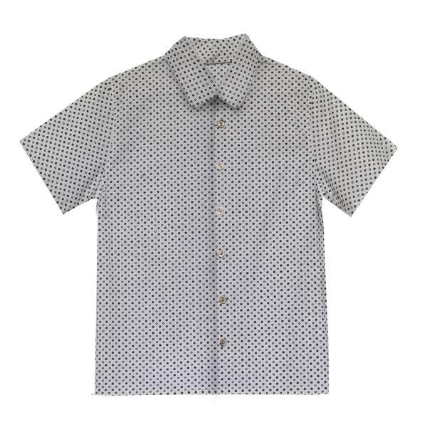 پیراهن پسرانه کد P001