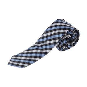 کراوات مردانه درسمن مدل d01