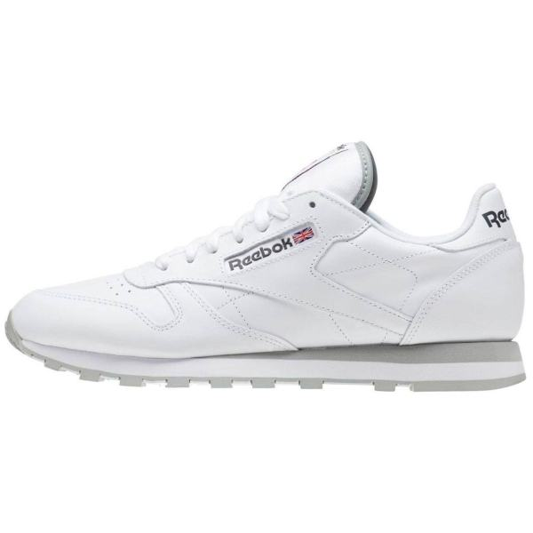 کفش مخصوص دویدن مردانه ریباک مدل DV4549