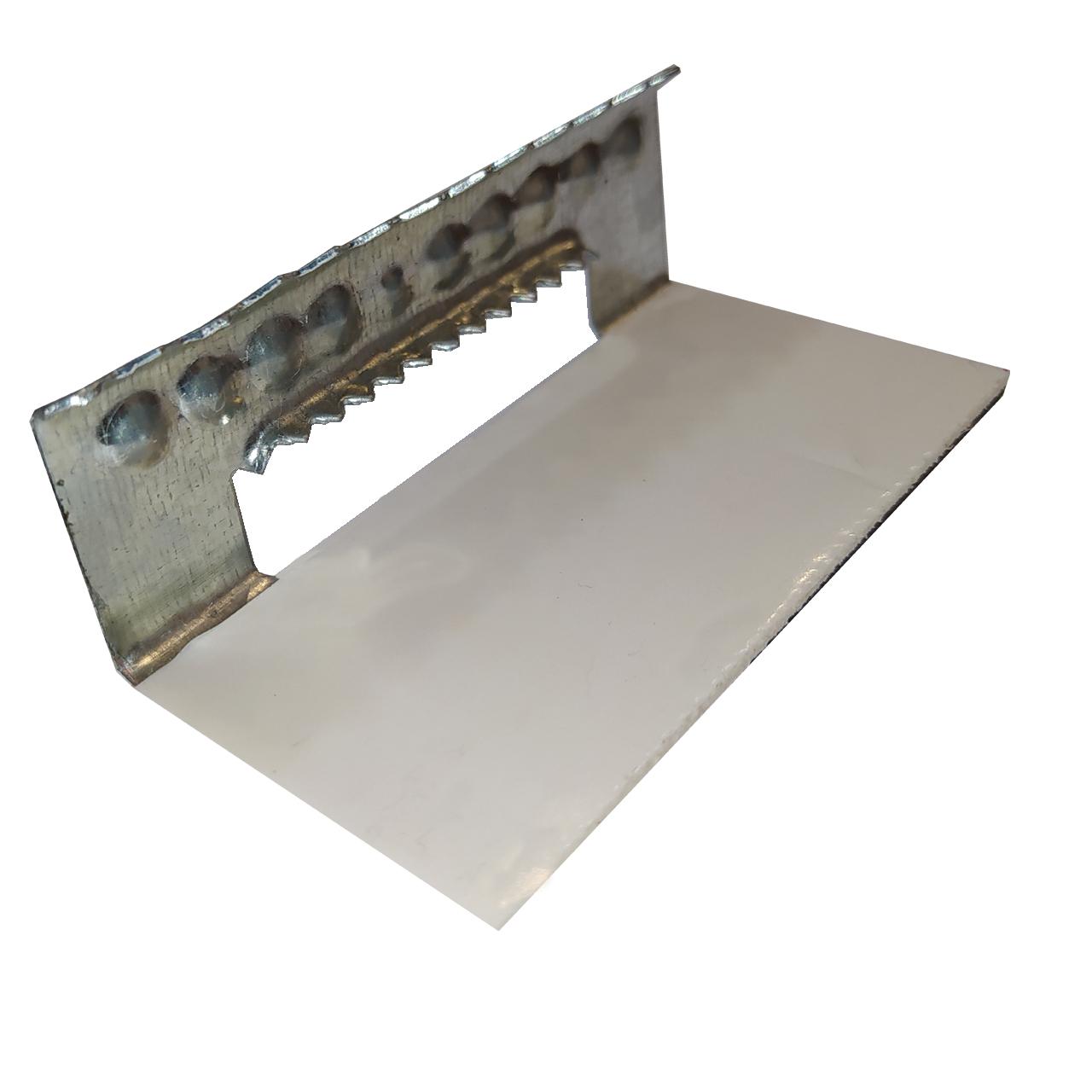 بست فرش و موکت کد B10 بسته 10 عددی