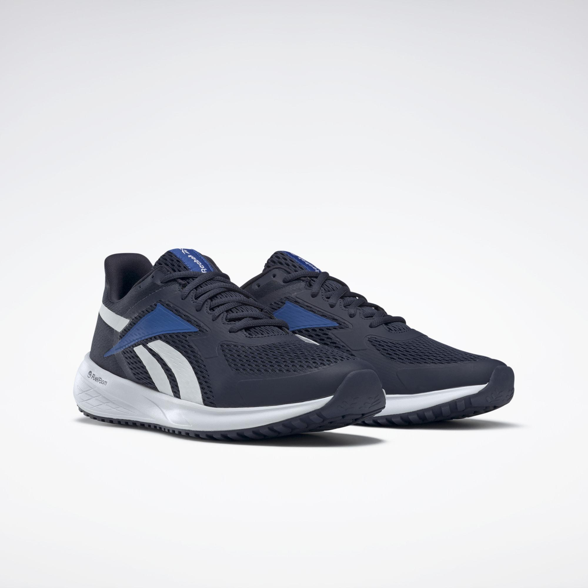 کفش مخصوص دویدن مردانه ریباک مدل FU8571