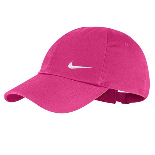 کلاه کپ زنانه نایکی مدل Swoosh H86