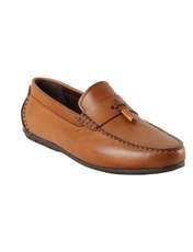 کفش روزمره مردانه صاد مدل YA5301 -  - 2