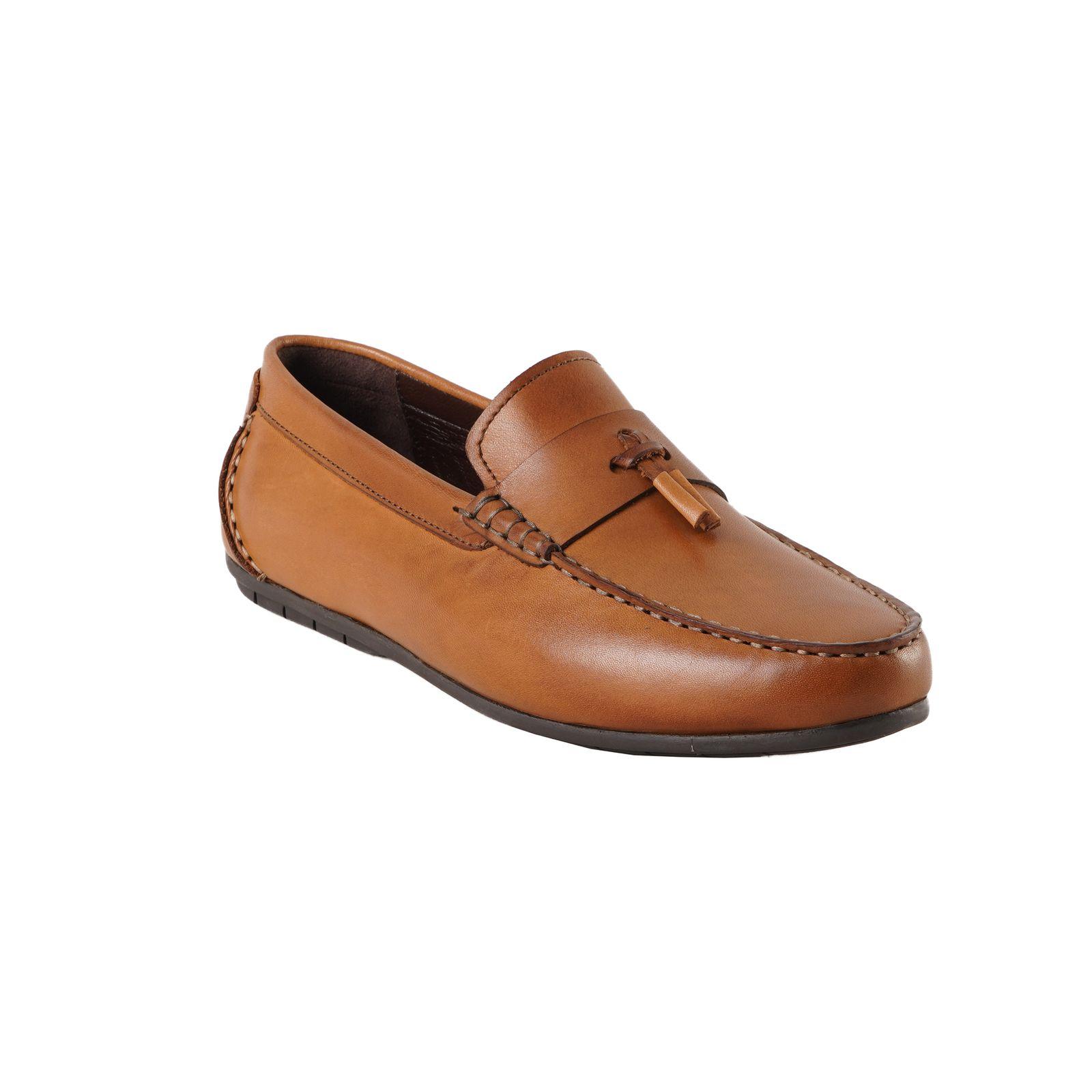 کفش روزمره مردانه صاد مدل YA5301 -  - 3