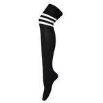 جوراب زنانه مستر جوراب کد RG-MR 304 thumb