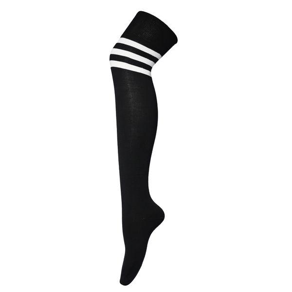 جوراب زنانه مستر جوراب کد RG-MR 304