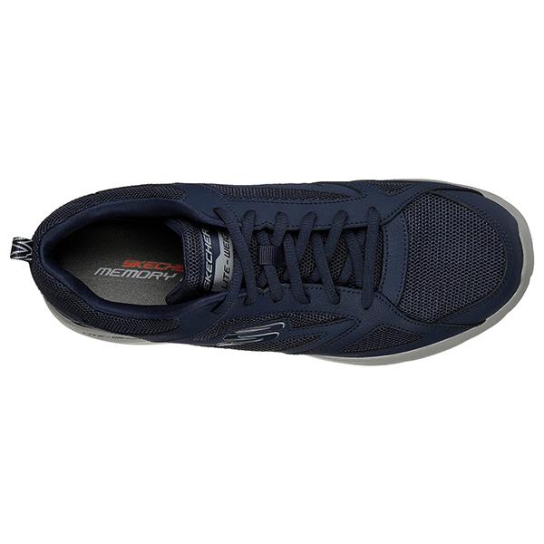 کفش ورزشی مردانه مدل 58363-NVY