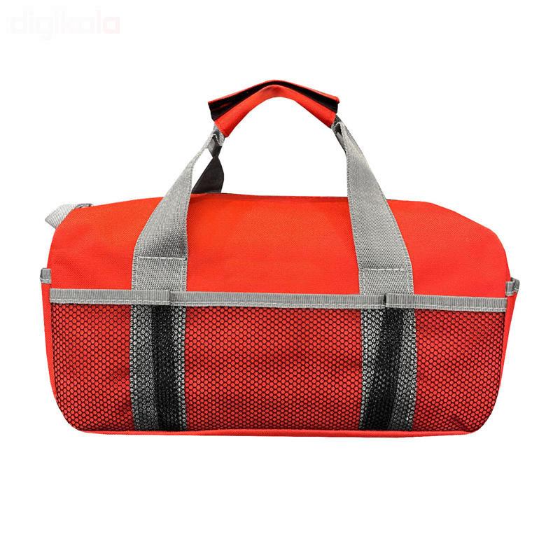 کیف ابزار مدل 063