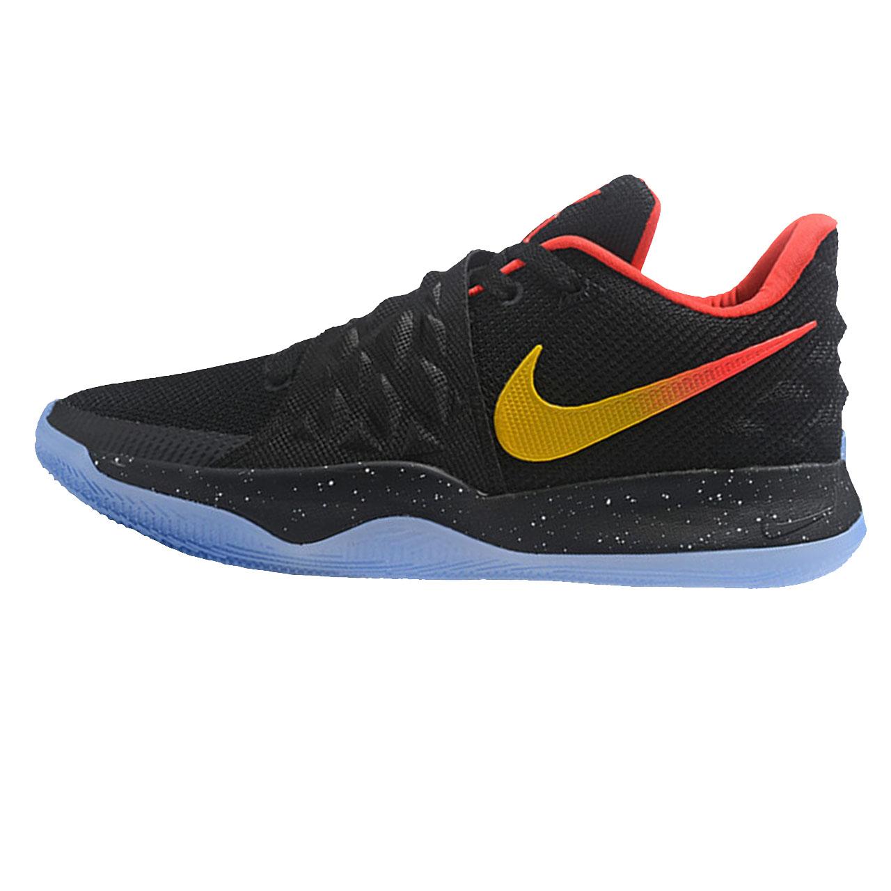 خرید                     کفش مخصوص دویدن مردانه نایکی مدل Kyrie