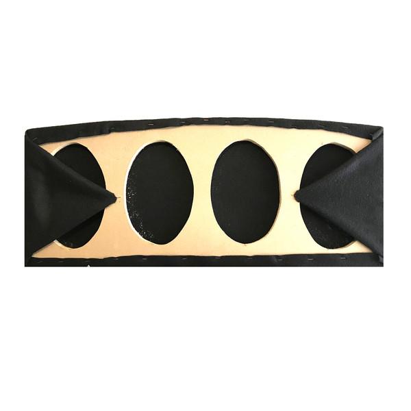 تخته طاقچه خودرو مدل 4 مناسب برای پراید