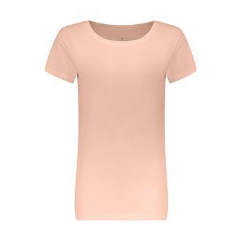 تی شرت زنانه ناربن مدل 1521424-21