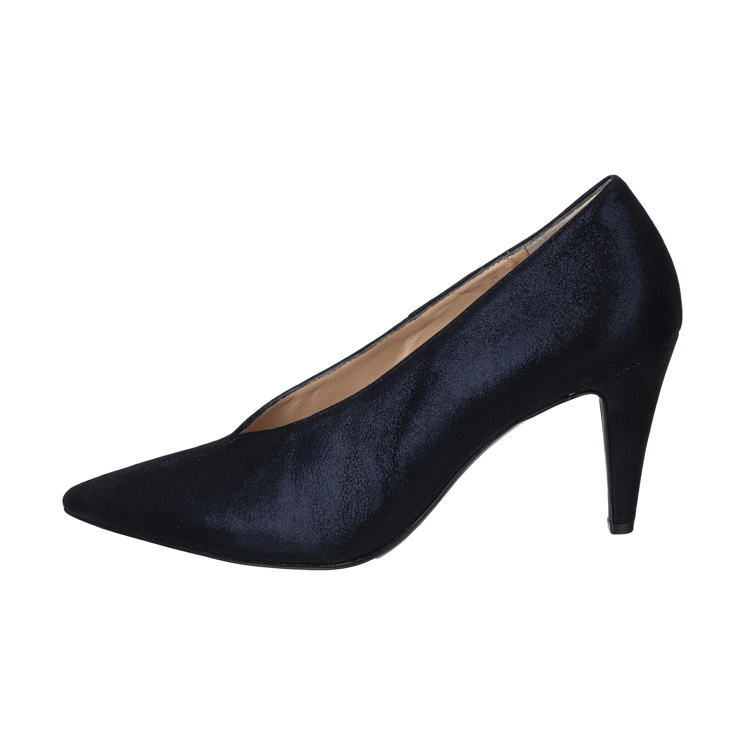 کفش زنانه هوگل مدل 6-117702-3500