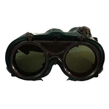 عینک جوشکاری مدل TP222