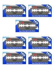 تیغ یدک دورکو مدل HQ-22 مجموعه 7 عددی -  - 1