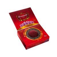 زعفران، زرشک و تزئینات غذا,زعفران، زرشک و تزئینات غذا محمد ساکتی