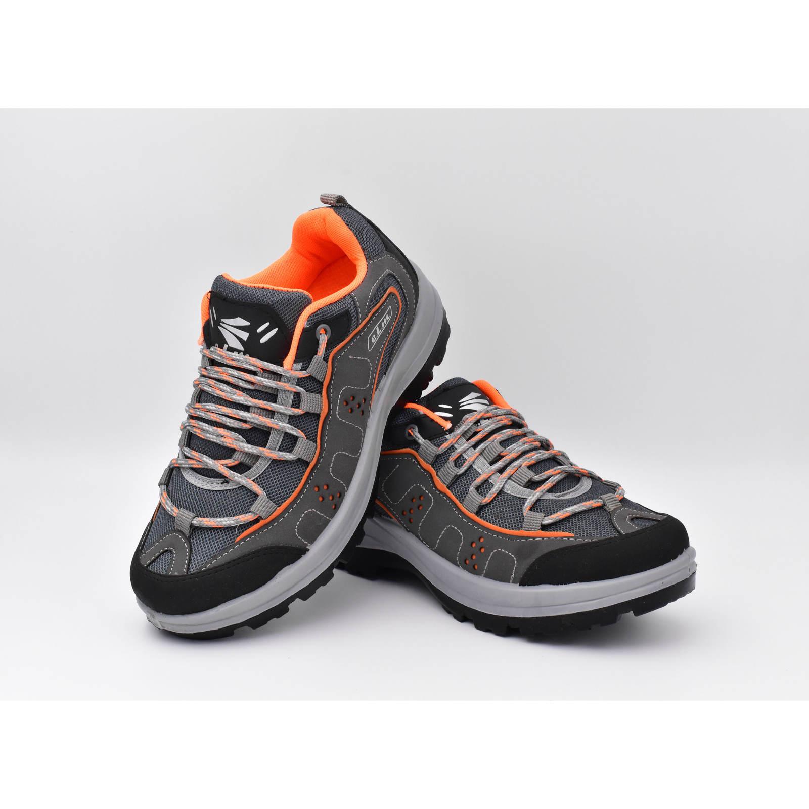 کفش پیاده روی زنانه ای ال ام مدل هامون کد 7724 -  - 7