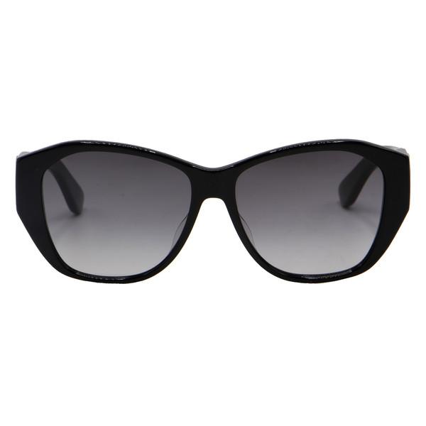 عینک آفتابی زنانه ایو سن لوران مدل SLM8