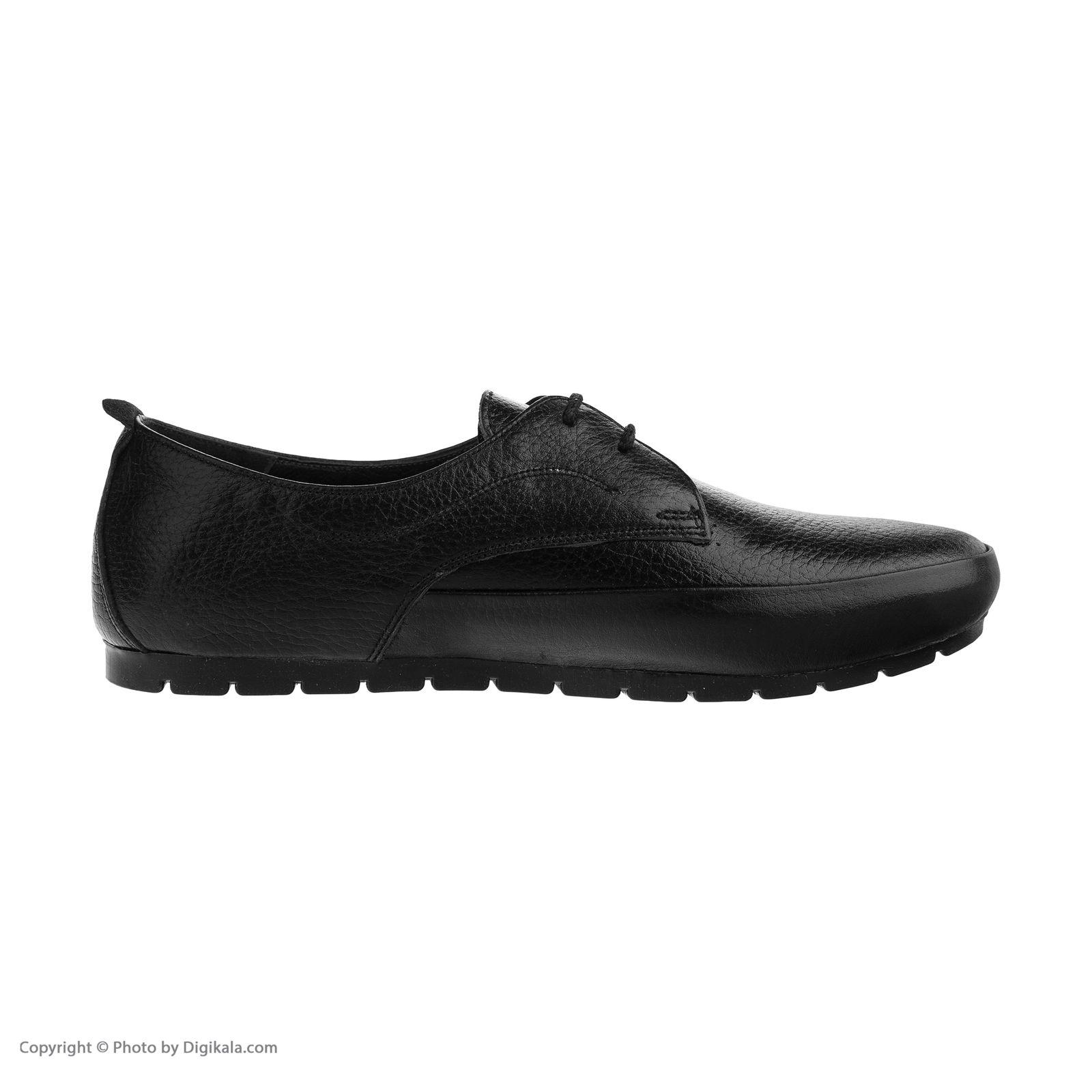کفش روزمره زنانه شیفر مدل 5313b500101 main 1 3