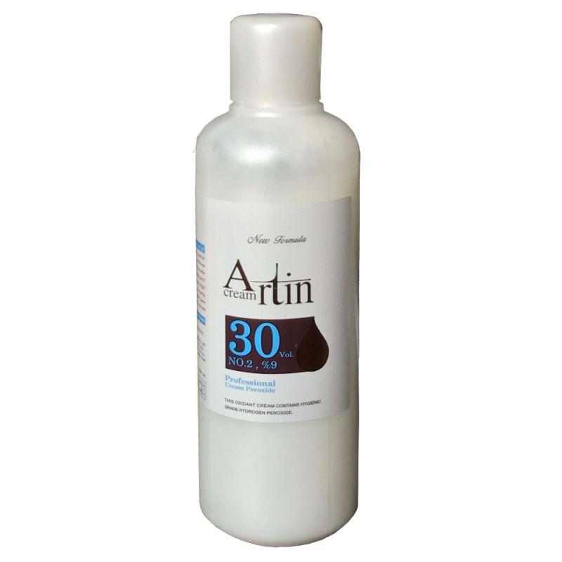اکسیدان  آرتین مدل 30V نه درصدی حجم 1000 میلی لیتر