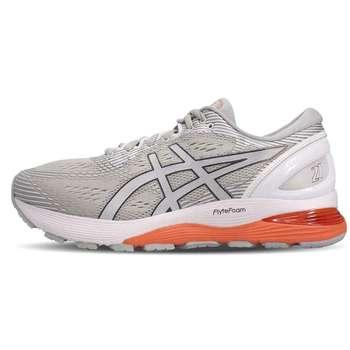 کفش مخصوص دویدن زنانه اسیکس مدل GEL_NIMBUS