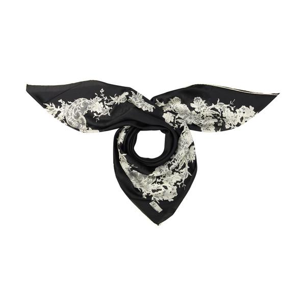 روسری زنانه دونابل مدل 2253402009999