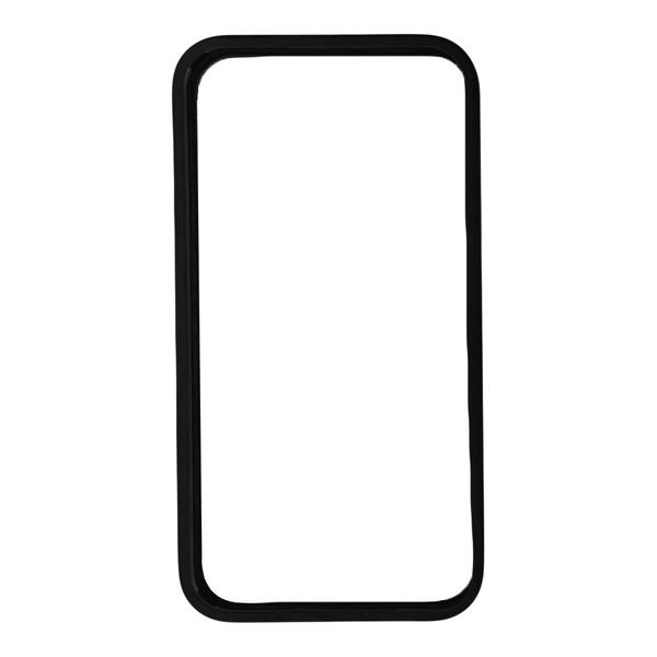 بامپر گریفین مدل Mc-07 مناسب برای گوشی موبایل اپل iPhone 4 / 4S