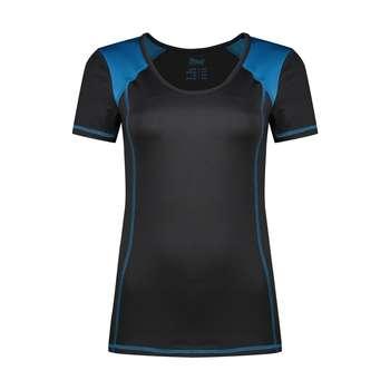 تی شرت ورزشی زنانه کرویت کد k200