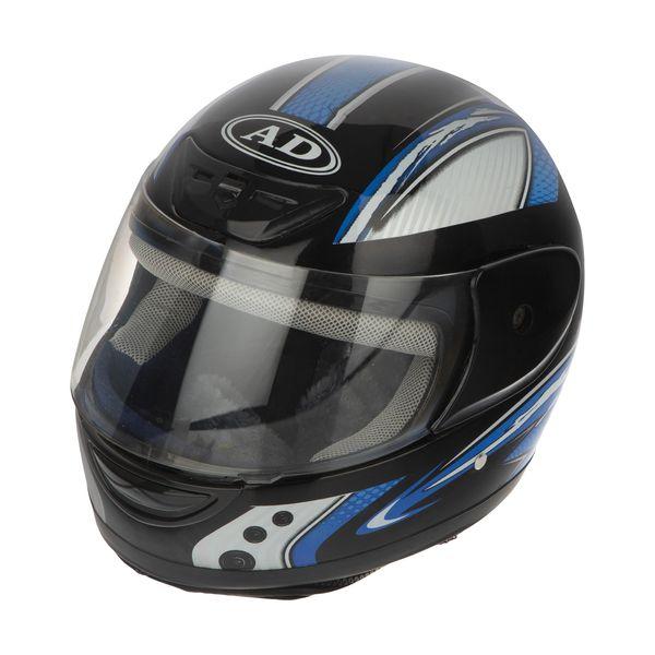 کلاه کاسکت ای دی مدل A101