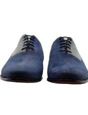 کفش مردانه دگرمان مدل آدر کد deg.2301-239 -  - 4