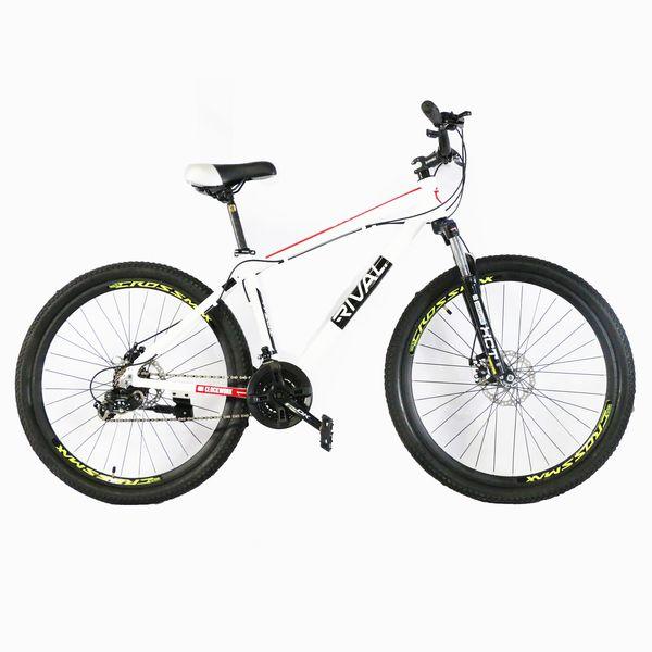 دوچرخه کوهستان ریوال مدل 2701W سایز 27.5