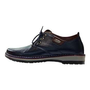 کفش پسرانه مدل راد کد 4128595