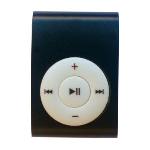 پخش کننده موسیقی مدل  AS3-MP3