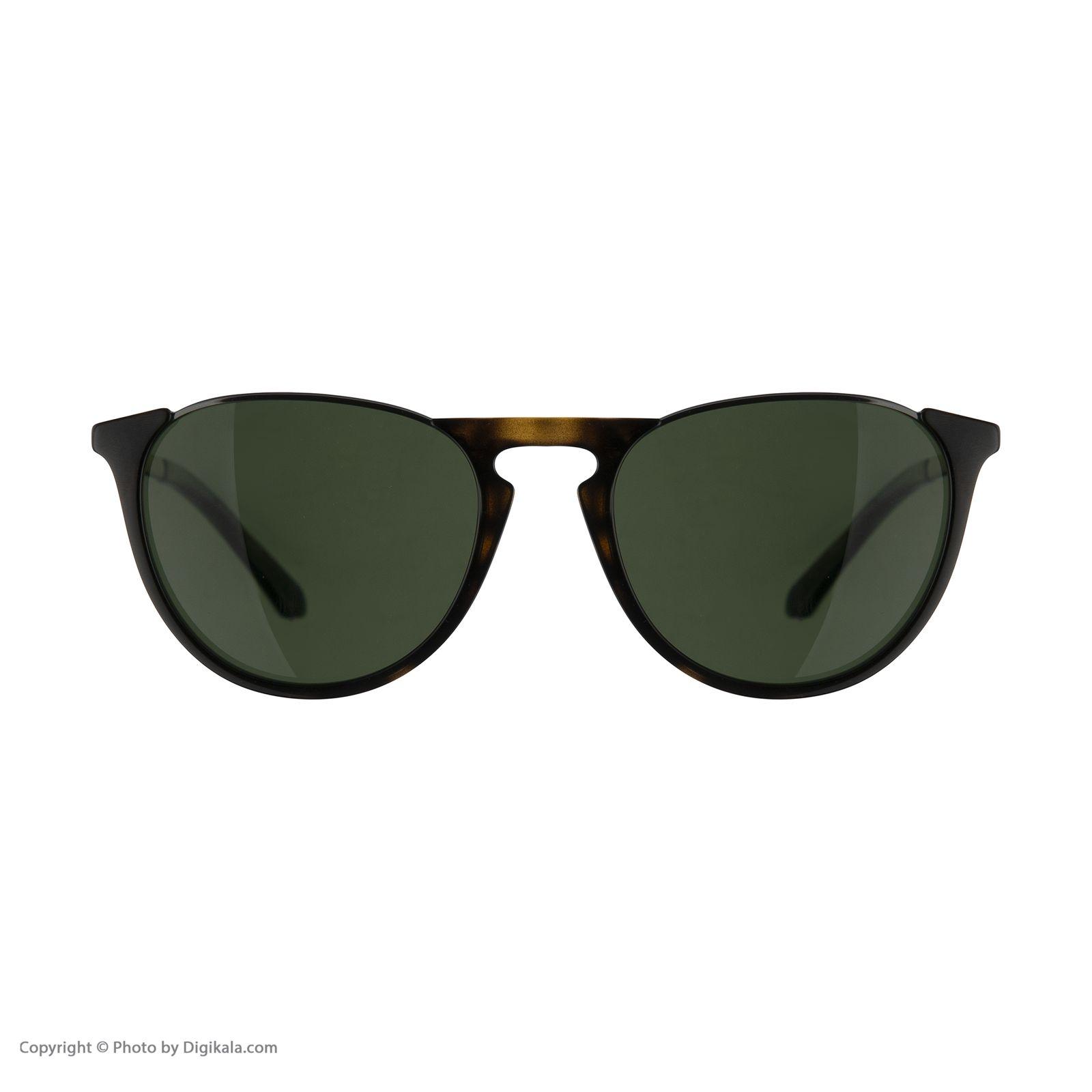 عینک آفتابی زنانه بربری مدل BE 4273S 300271 52 -  - 3