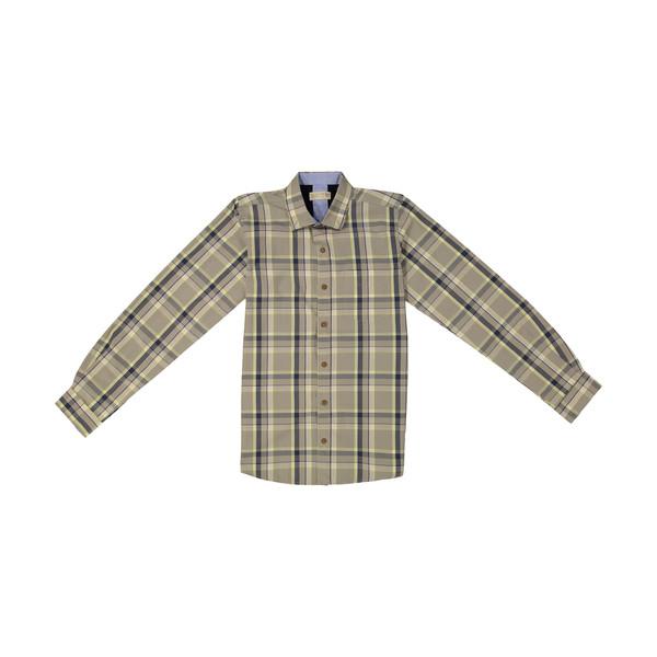 پیراهن پسرانه بانی نو مدل 2191152-14