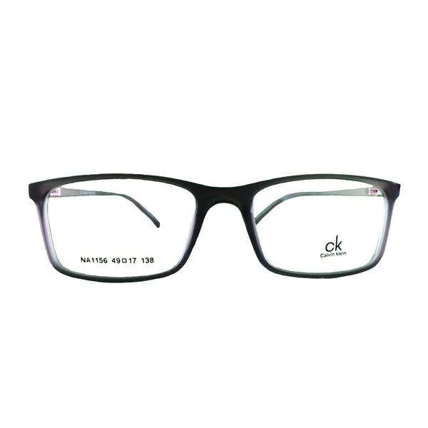 فریم عینک طبی کد ck-na1156