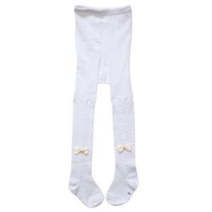 جوراب شلواری دخترانه کد 1023
