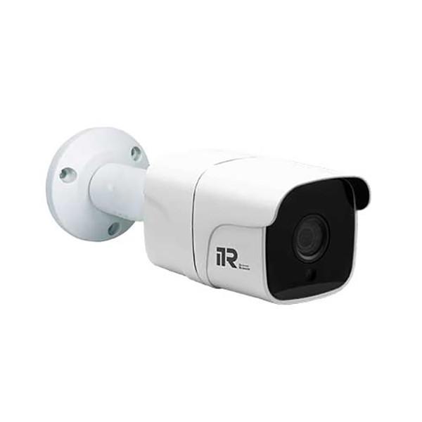 دوربین مداربسته آنالوگ آی تی آر مدل ITR-R232F