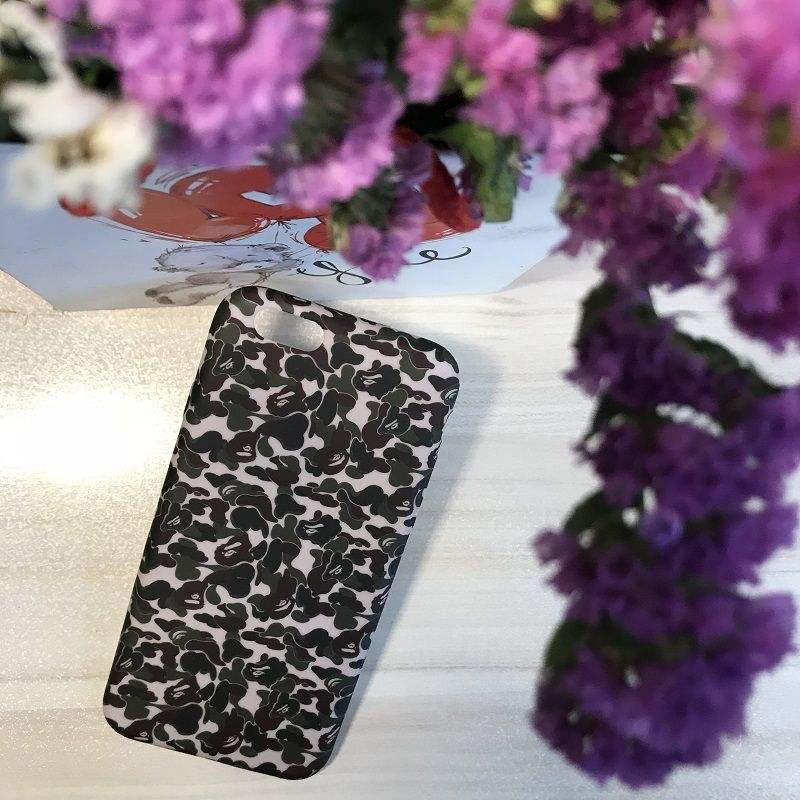 کاور مدل QWE-2 مناسب برای گوشی موبایل اپل Iphone 6 thumb 2 2