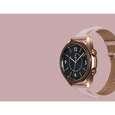ساعت هوشمند سامسونگ مدل Galaxy Watch3 SM-R850 41mm thumb 3