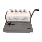 دستگاه صحافی مدل K2088 کد 643