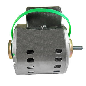الکترو موتور کولر آبی الکتروسان تک مدل A 3/4