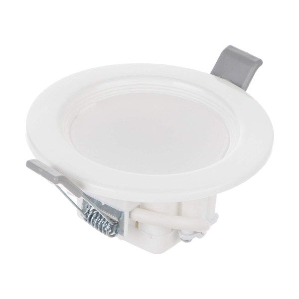 لامپ هالوژن 9 وات رویان نور مدل H104