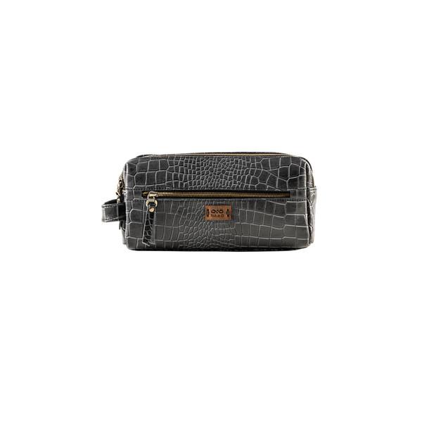 کیف دستی صاد مدل AE1105